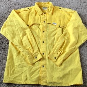 Guess By Marciano Men's Vintage shirt size Small